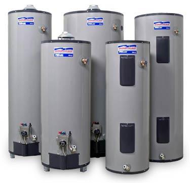 Water Heater Best Price Service
